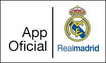 App Oficial Real Madrid